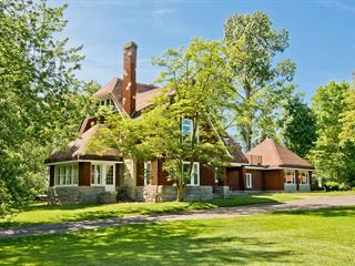 Maison à vendre à Sherbrooke (Fleurimont), Estrie, 685, Rue  Woodward, 12882642 - Centris.ca