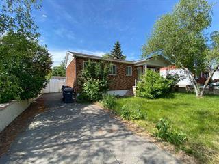 House for sale in Laval (Sainte-Dorothée), Laval, 1107, Rue des Tulipes, 9053684 - Centris.ca