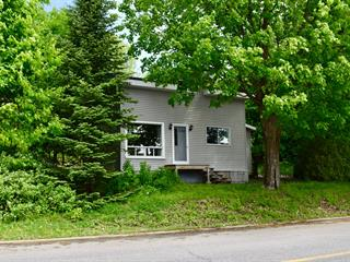 House for sale in Donnacona, Capitale-Nationale, 574, Rue  Notre-Dame, 16743365 - Centris.ca