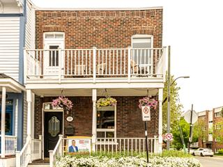 Maison à vendre à La Prairie, Montérégie, 191, Chemin de Saint-Jean, 14892577 - Centris.ca