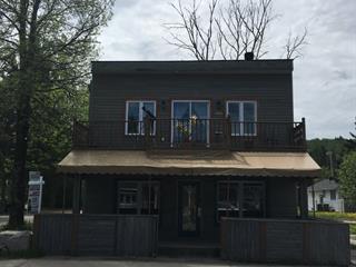 Duplex for sale in Saint-Adolphe-d'Howard, Laurentides, 1925 - 1929, Chemin du Village, 15060773 - Centris.ca