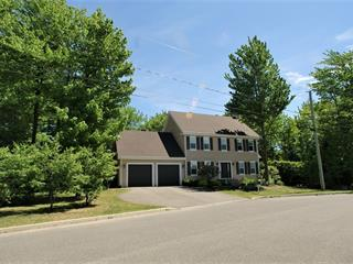 House for sale in Drummondville, Centre-du-Québec, 29, Rue  Horace-Thomas, 17359609 - Centris.ca