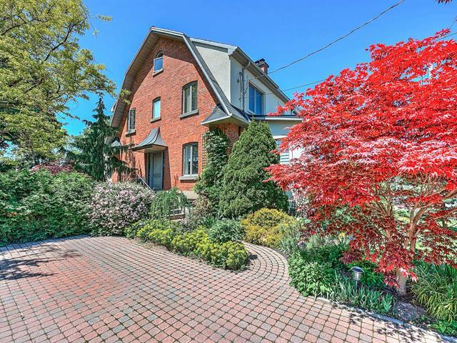 House for rent in Montréal (Côte-des-Neiges/Notre-Dame-de-Grâce), Montréal (Island), 5041, Avenue  Glencairn, 17706800 - Centris.ca