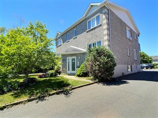 Quadruplex à vendre à Saint-Hyacinthe, Montérégie, 5280 - 5282, Rue  La Barre, 18580462 - Centris.ca