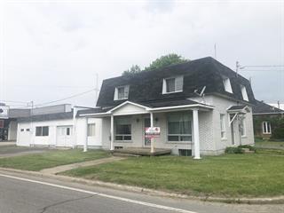 Maison à vendre à Deschaillons-sur-Saint-Laurent, Centre-du-Québec, 1440, Route  Marie-Victorin, 10114554 - Centris.ca