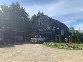 Hobby farm for sale in Shefford, Montérégie, 380, Chemin  Allard, 20765918 - Centris.ca
