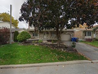 Maison à louer à Brossard, Montérégie, 8455, Rue  Rimbaud, 19827102 - Centris.ca