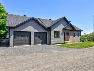 Maison à vendre à Saint-Gabriel-de-Brandon, Lanaudière, 140, 3e rue du Domaine-Bruneau, 10766506 - Centris.ca