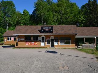 Bâtisse commerciale à vendre à Notre-Dame-de-Pontmain, Laurentides, 980, Route  309 Sud, 19504115 - Centris.ca