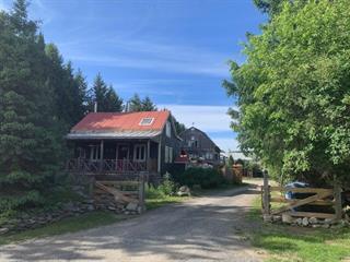 House for sale in Shefford, Montérégie, 380Z, Chemin  Allard, 12870901 - Centris.ca