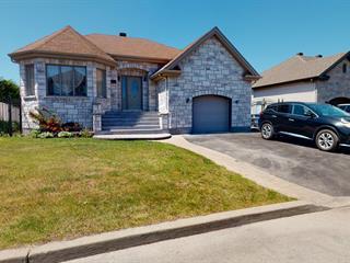 House for sale in Terrebonne (Terrebonne), Lanaudière, 40, Rue de Cazaux, 24594709 - Centris.ca