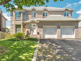 House for rent in Kirkland, Montréal (Island), 21, Rue  Dufferin, 26076969 - Centris.ca