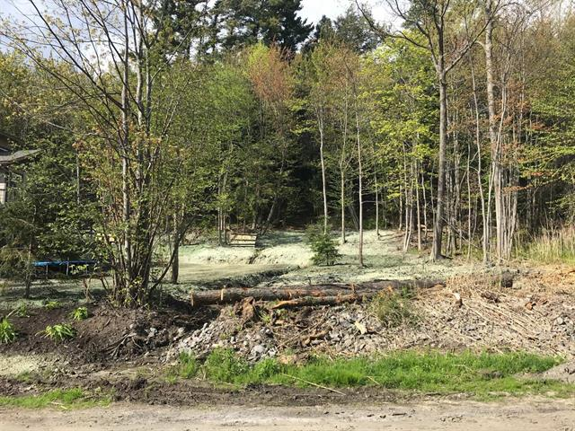 Lot for sale in Oka, Laurentides, Rue  Girouard, 17504436 - Centris.ca