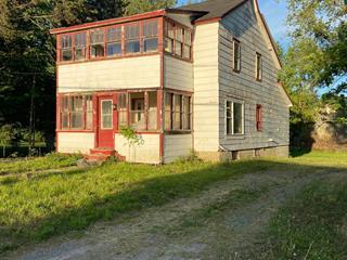 Duplex à vendre à Bedford - Ville, Montérégie, 79, Rue de Philipsburg, 17443826 - Centris.ca