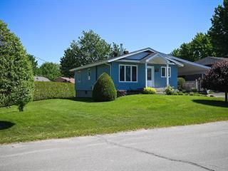 House for sale in Victoriaville, Centre-du-Québec, 34, Rue  Richelieu, 22571910 - Centris.ca