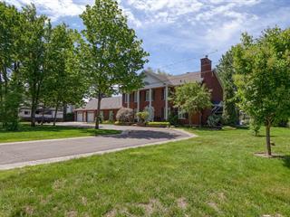House for sale in Drummondville, Centre-du-Québec, 3285, Chemin  Hemming, 10341258 - Centris.ca