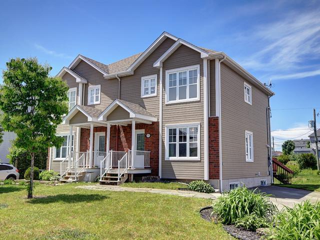 House for sale in Sherbrooke (Brompton/Rock Forest/Saint-Élie/Deauville), Estrie, 1716, Rue  Mondor, 26538530 - Centris.ca