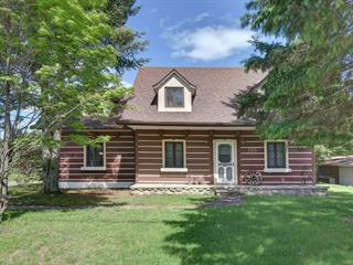 House for sale in Brébeuf, Laurentides, 103, Route  323, 15183915 - Centris.ca