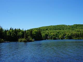 Lot for sale in Wentworth-Nord, Laurentides, Rue  Docmanov, 27890669 - Centris.ca