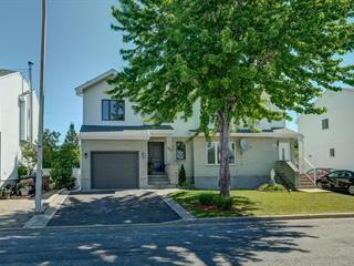 House for sale in Laval (Fabreville), Laval, 483, Rue  Josiane, 17654246 - Centris.ca