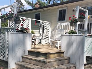 House for sale in Venise-en-Québec, Montérégie, 333, 15e Avenue Est, 24333378 - Centris.ca