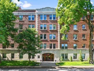 Condo / Apartment for rent in Westmount, Montréal (Island), 376, Avenue  Redfern, apt. 18, 15289430 - Centris.ca