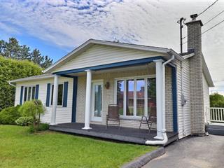 House for sale in Sherbrooke (Fleurimont), Estrie, 244, Rue  Lachapelle, 20045936 - Centris.ca
