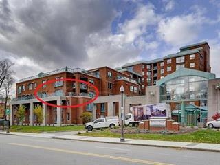 Condo for sale in Québec (La Cité-Limoilou), Capitale-Nationale, 80, Grande Allée Est, apt. 306, 9989916 - Centris.ca