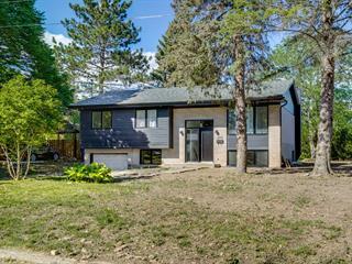 House for sale in Saint-Bruno-de-Montarville, Montérégie, 1970, Rue  Gardenvale, 25815713 - Centris.ca