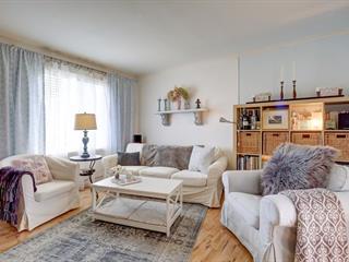 Condo for sale in Chambly, Montérégie, 738, Avenue  De Salaberry, 20981496 - Centris.ca