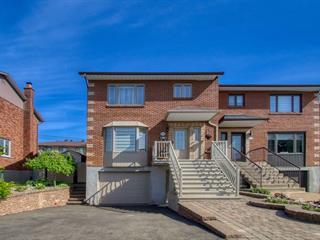 House for sale in Montréal (Rivière-des-Prairies/Pointe-aux-Trembles), Montréal (Island), 8732, Avenue  Joliot-Curie, 12442492 - Centris.ca