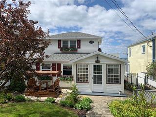Maison à vendre à Trois-Pistoles, Bas-Saint-Laurent, 87, Rue du Havre, 24949326 - Centris.ca