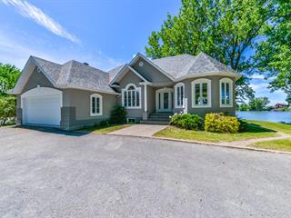 House for sale in Saint-Mathias-sur-Richelieu, Montérégie, 411, Chemin des Patriotes, 21443857 - Centris.ca