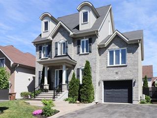 Maison à vendre à Delson, Montérégie, 490, Rue des Cheminots, 28178051 - Centris.ca
