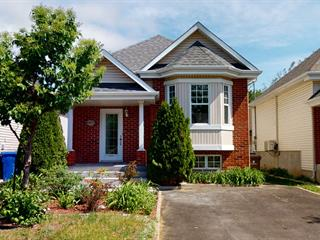 House for sale in Terrebonne (La Plaine), Lanaudière, 6871, Rue  Stéphane, 9963798 - Centris.ca