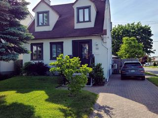 House for sale in Longueuil (Saint-Hubert), Montérégie, 3600, Rue  Labelle, 10514406 - Centris.ca