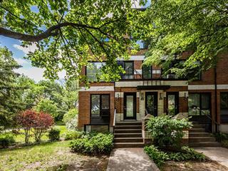 Condominium house for sale in Montréal (Verdun/Île-des-Soeurs), Montréal (Island), 785, Chemin  Marie-Le Ber, 28652378 - Centris.ca