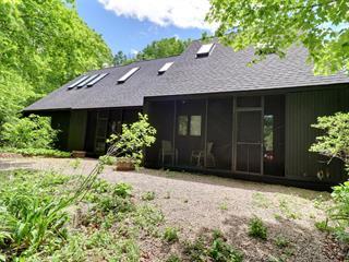 House for sale in Gatineau (Aylmer), Outaouais, 1247, Chemin de la Montagne, 19293179 - Centris.ca