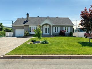 House for sale in Boucherville, Montérégie, 159, Rue de Brésolettes, 25620321 - Centris.ca