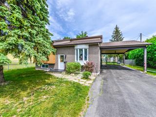 House for sale in Richelieu, Montérégie, 409, 16e Avenue, 16578900 - Centris.ca