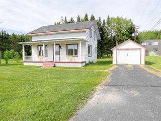 House for sale in Beauceville, Chaudière-Appalaches, 868, Route du Président-Kennedy, 18358022 - Centris.ca