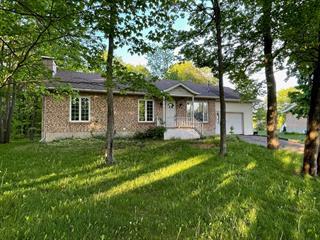 House for sale in Saint-Agapit, Chaudière-Appalaches, 216, Route  273, 18780250 - Centris.ca