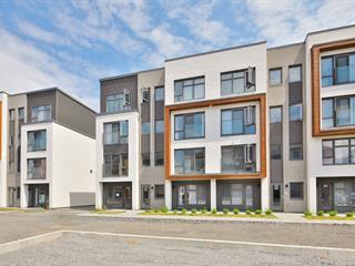 Condo / Appartement à louer à Brossard, Montérégie, 5505, Rue de Châteauneuf, app. 302, 15179022 - Centris.ca