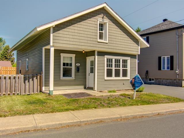 Maison à vendre à Sainte-Anne-de-Sorel, Montérégie, 549, Chemin du Chenal-du-Moine, 27379799 - Centris.ca
