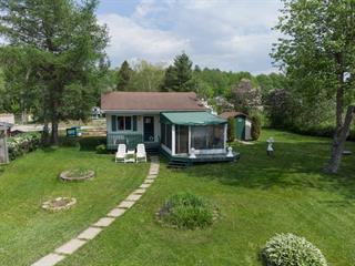 House for sale in Sherbrooke (Fleurimont), Estrie, 2405, Chemin  Lemire, apt. 92, 10488617 - Centris.ca
