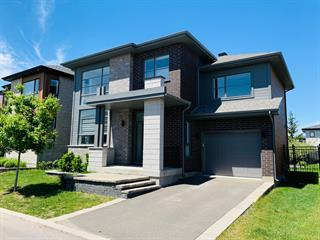 House for sale in Terrebonne (Terrebonne), Lanaudière, 823, Rue  Judith-Jasmin, 24225632 - Centris.ca