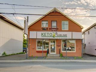 Business for sale in Sorel-Tracy, Montérégie, 239, boulevard  Fiset, 26973709 - Centris.ca