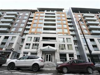 Condo à vendre à Montréal (Ville-Marie), Montréal (Île), 1235, Rue  Bishop, app. 910, 20750247 - Centris.ca