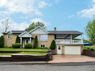 Maison à vendre à Notre-Dame-du-Nord, Abitibi-Témiscamingue, 33, Rue du Lac, 26691291 - Centris.ca