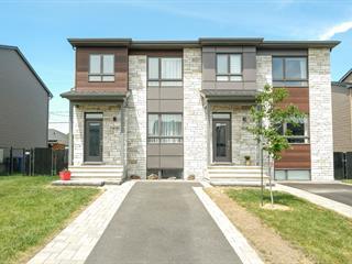 House for sale in Chambly, Montérégie, 1618, Rue  Jean-Casgrain, 18355158 - Centris.ca